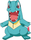 158Totodile OS anime 3.png
