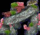 Reef Cave (HENDRIX)