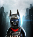 Terry McGinnis (Lego Batman).jpg