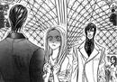 Ren gets kyoko from kijima.png