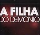 A Filha do Demônio