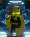 Cheetah (Lego Batman).png