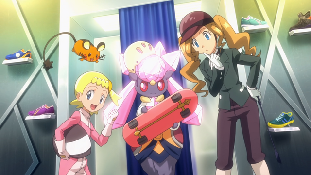 640px-Serena%2C_Bonnie_and_Diancie_outfits_7.png