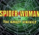 Spider-Woman (animated series) Season 1 4