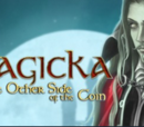 Magicka The Other Side of The Coin