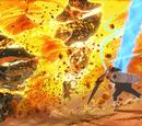 Elemen Api: Angin Puyuh Api Besar