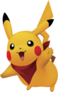 025Pikachu Pokemon Mystery Dungeon Gates to Infinity.png