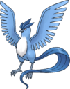 144Articuno Pokemon Mystery Dungeon Red and Blue Rescue Teams.png