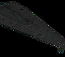 Sovereign-class Super Star Destroyer (Nicktc)