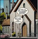 Church of Eternal Empowerment 001.jpg
