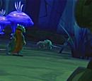 Szczurozaury