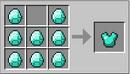 Creacion peto de diamante.png