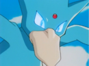 Golduck Confusion.png