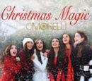 Christmas Magic EP