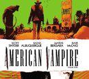 American Vampire Vol. 7 (Collected)