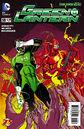 Green Lantern Vol 5 38 Flash Variant.jpg