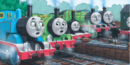 TheMonsterofSodor2.png