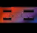 NES Remix (JSSB)