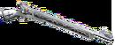 FrontierGen-Heavy Bowgun 058 Render 001.png