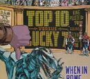 Top 10 Vol 1 9