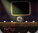 Introduction (LittleBigPlanet 3)