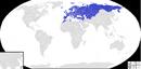 Ueec map.png