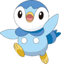 393Piplup DP anime 2.png