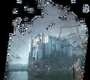 Миссии (Dishonored)