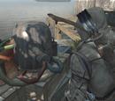 Il mostro marino