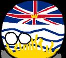 British Columbiaball