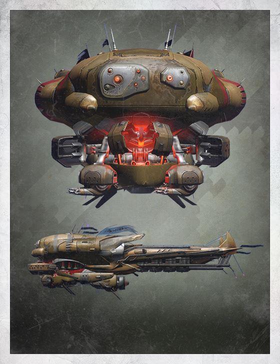 Skiff - Destinypedia, ...