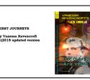 First Journeys -RW-