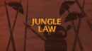 Jungle law.png