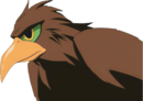 Bird form Enigmatic Giant (anime).png