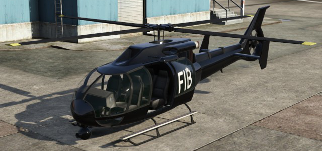 gta san andreas helicopter mods with File Frogger Gtav Front Fib on 2 moreover 124 volvobus additionally 3666 Ufo Atack in addition 25729 Rabota Pilotom likewise 97532 Boeing Mh 47g Chinook Replace.