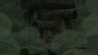 [Petición] Elemento Mokuton - Técnicas de Madera. 320px-Sage_Art-_Gate_of_the_Great_God