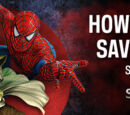 Gcheung28/21 Ways to Save the Day - Share Your Method