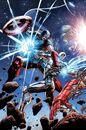 Avengers Vol 5 44 Original Textless.jpg