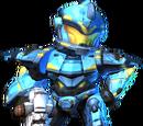Despair Armor