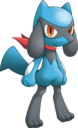 447Riolu Pokemon Mystery Dungeon Explorers of Sky.png