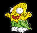 Slop Corn