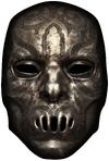 Death Eater Mask3