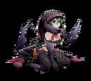 ID:1076 [業王]カルマ