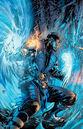 Mortal Kombat X Vol 1 1 Textless Sub Zero.jpg
