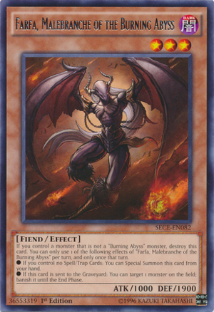 ♦Deck Burning Abyss♦ 300px-FarfaMalebrancheoftheBurningAbyss-SECE-EN-R-1E