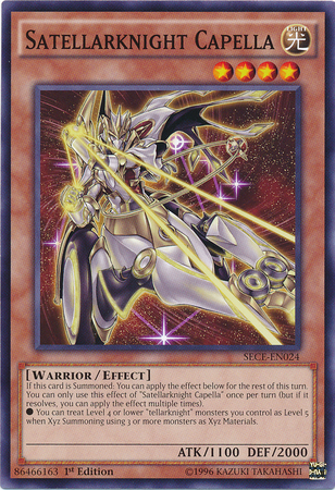 [YGO] Satellarknight Discussion SatellarknightCapella-SECE-EN-C-1E