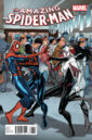 Amazing Spider-Man Vol 3 13 Welcome Home Variant.jpg