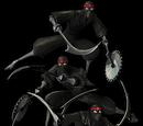 Robopies