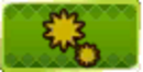 MH4U-Special Attack Button.png