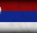 The Eastern Bloc (2189)